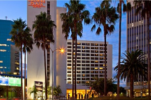 crowne-plaza-los-angeles